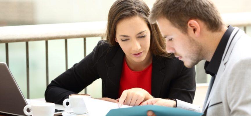 Nebenjob neben der Ausbildung – Rechte und Pflichten eines Auszubildenden