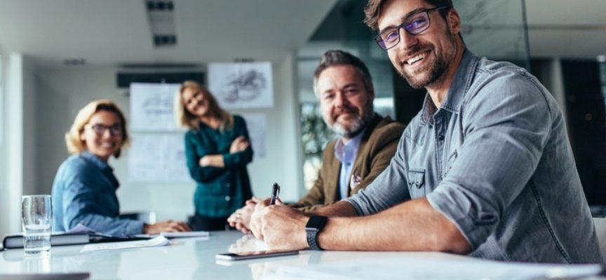 Die Bedeutung von PR Arbeit für Finanzunternehmen