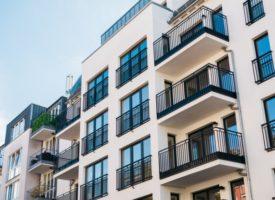 Die Immobilie als Altersvorsorge: Das sind die Möglichkeiten