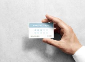 Innovative Treueprogramme zur Kundenbindung – Diese Möglichkeiten gibt es