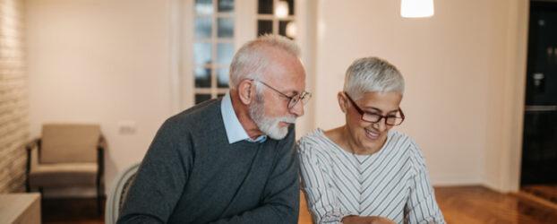 Ab wann müssen Rentner eine Steuererklärung machen?
