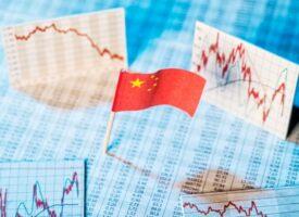 Was man bei chinesischen Aktien Investments beachten muss