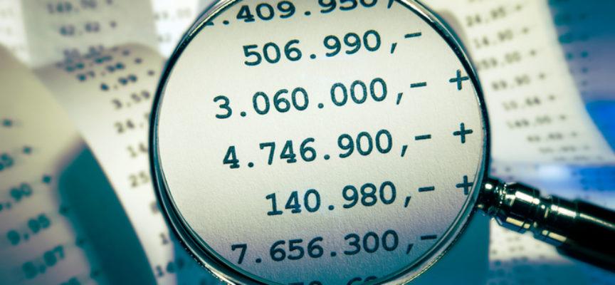 Gefangen in der Dispofalle – die Tricks der Banken und wie Sie sich davor schützen können