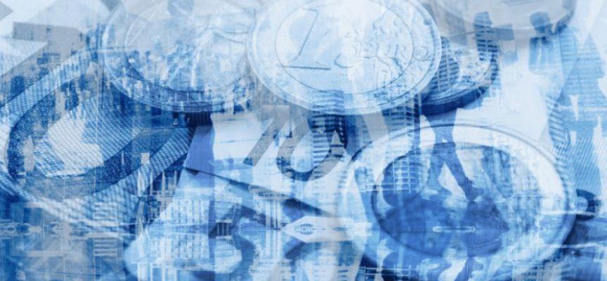 Was geschieht mit Schulden in einer Inflation?