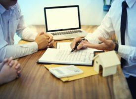 Zinsgünstige Kredite finden – was ist dabei zu beachten?