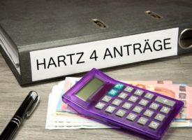 Aktuelle Hartz IV-Debatte: Brauchen wir eine Hartz IV-Reform?