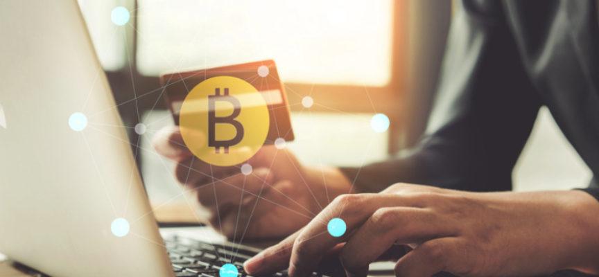 Bitcoin mit diesen 3 Schritten kaufen