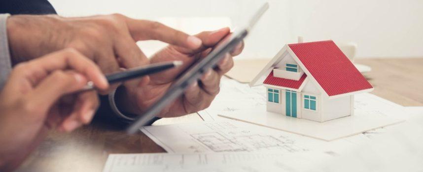 Kreditvergleiche für die optimale Finanzplanung