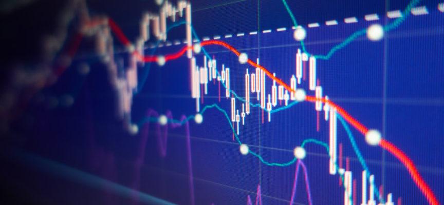 Bankencrash 2020 – Wie wahrscheinlich dieses Szenario wirklich ist