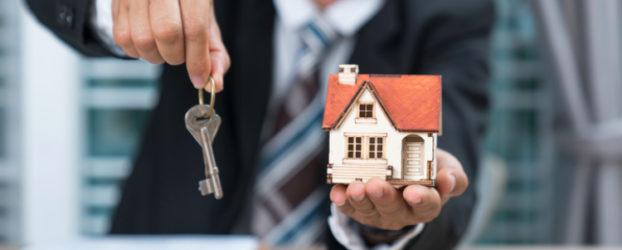 Forward-Darlehen: Die Konditionen können unterschiedlich ausfallen