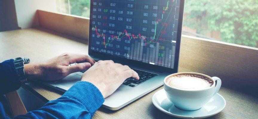 Was genau ist eigentlich ein Online-Broker?