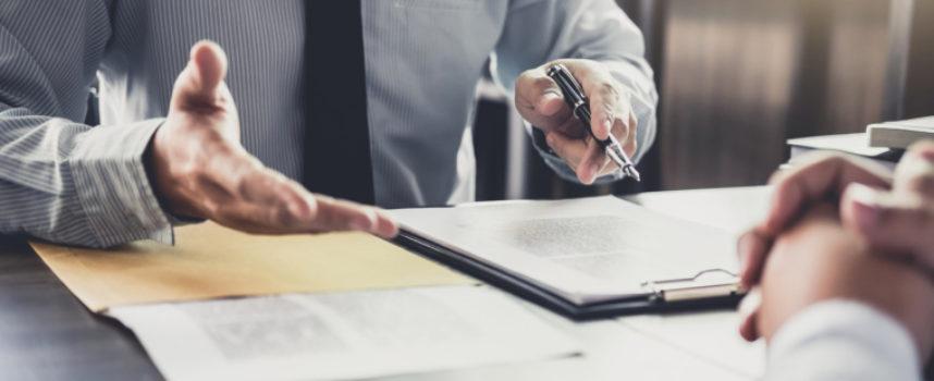 Was ist ein Vermittlungsgutschein und wer hat Anspruch darauf?