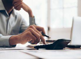 Kredite für lau – Glücksgriff oder Gefahr?