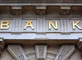 Mit welchem Geschäftsmodell verdienen Banken ihr Geld?