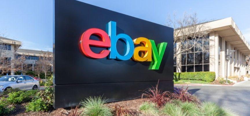 Mit eBay – Kleinanzeigen Geld verdienen