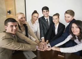 Mitarbeiterführung – Do's & Dont's für Unternehmen