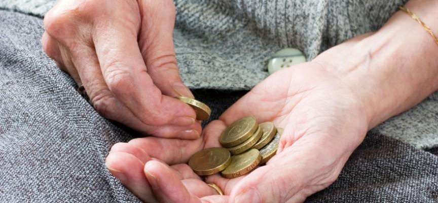Rentensteigerung bis zu 5 Prozent: Große Anpassung ist zu erwarten