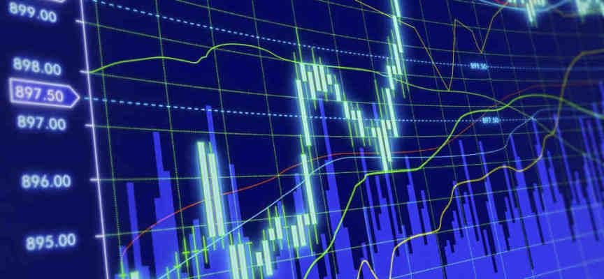Renditenvergleich ETFs, Optionsscheine, Zertifikate: Wo lohnt eine Investition?