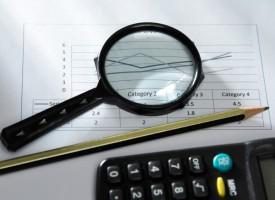 Kapitale Investmentfonds: Destabilisieren sie die Märkte?