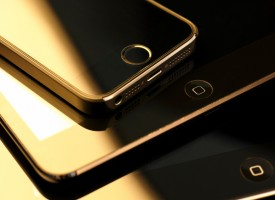 Neue Apple Produkte: Was ist vom Unternehmen aus Cupertino noch zu erwarten?