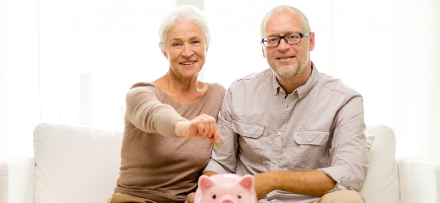 Rentenrechner: Das steht Ihnen im Alter zu
