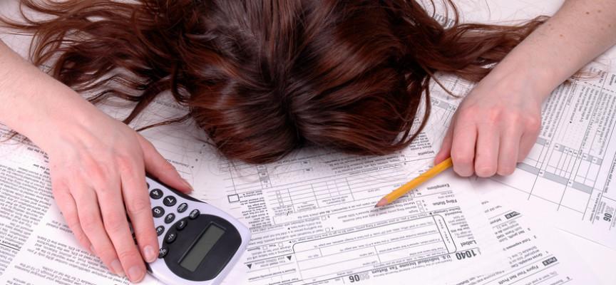 Steuererklärung – Tipps für Studenten, Informatives zur Abgabe der Erklärung