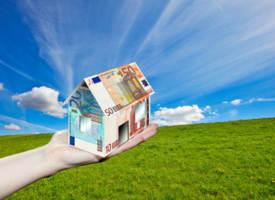 Immobillien als Altersvorsorge: Vor- & Nachteile aufgedeckt