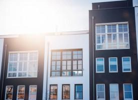Immobilien in Berlin: Anlageziel für Investoren aus aller Welt