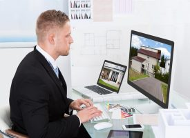 Immobilienportale im Test: eBay Kleinanzeigen gewinnt Marktanteile