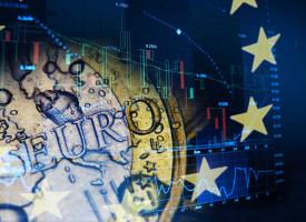 Erneut leichter Anstieg der Inflation im April