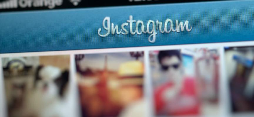 Instagram nutzt Facebook-Profile, um Werbung umzusetzen
