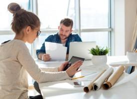 Günstige Kredite für Unternehmer: Neue Investitionen finanzieren?
