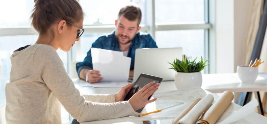 g nstige kredite f r unternehmer neue investitionen finanzieren bankenblatt finanznachrichten. Black Bedroom Furniture Sets. Home Design Ideas