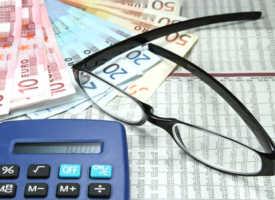 Investmentfonds: Verdrängen Mischfonds reine Aktienfonds?