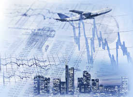 Investmentfonds – Sichere Geldanlage oder hohes Risiko?