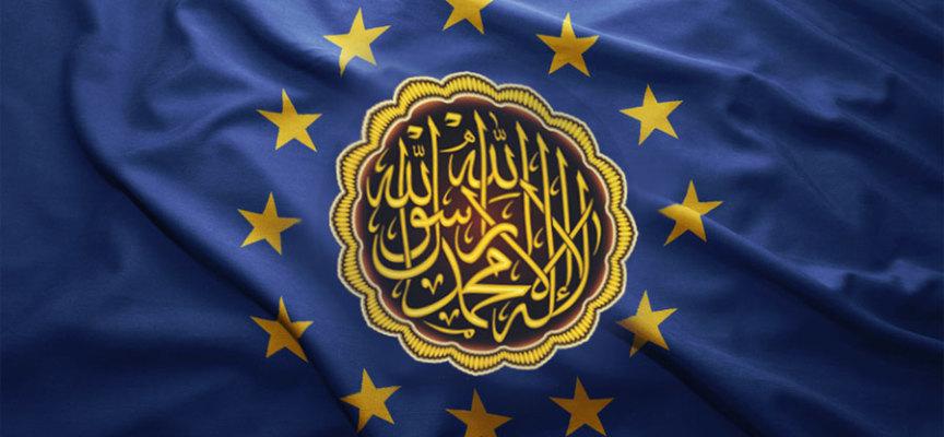 Islamisierung Europas bis 2050?