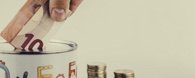 Die Geldanlage 2019 — Welche Grundsätze sind zu beachten?