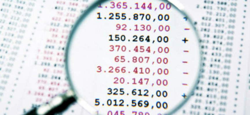 Steuerschlupflöcher: EU plant härtere Kontrollen
