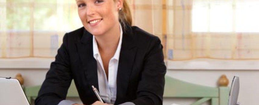 Kostenlose Rechtsberatung: online zu empfehlen?