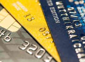 5000 Euro Kredit – Darauf müssen Sie achten