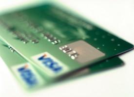 Kostenfreie Bargeldabhebung im Ausland: Viele Anbieter ziehen nach