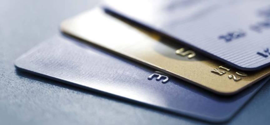Verantwortlicher Umgang mit Kreditkarten