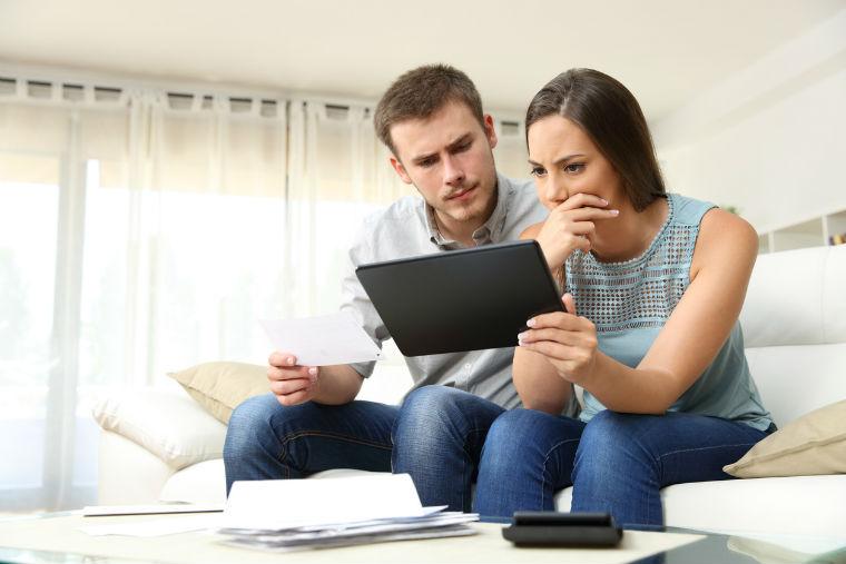 kredite online vergleichen worauf es zu achten gilt bankenblatt finanznachrichten. Black Bedroom Furniture Sets. Home Design Ideas