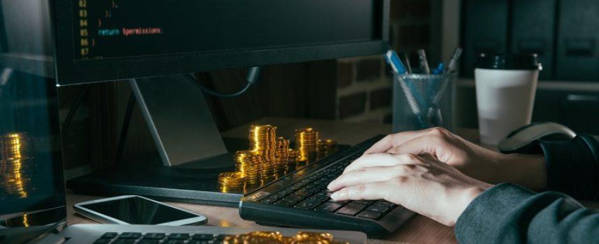 Neue Kryptowährung U.CASH – eine ernstzunehmende Konkurrenz für Bitcoin & Co.?
