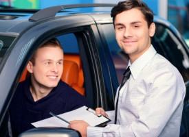 Leasing oder Ratenkredit, welche Autofinanzierung ist die bessere?