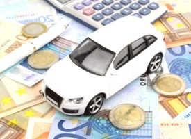 Leasing oder kaufen – was ist die bessere Lösung?