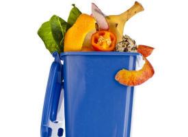 Initiative SAVE FOOD dämmt weltweite Lebensmittelverschwendung ein