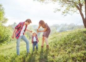Privathaftpflichtversicherung – welche Schäden sie abdeckt und warum sie unverzichtbar ist