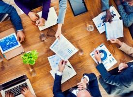 Kauf von Mantelgesellschaften: Mantelverwertung und Steuervorteile