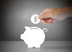 Mikrokredite als Chance für Selbstständige – so funktionieren Kiva.org & Co